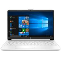 Portátil HP Notebook 15s-fq1078ns 15,6'' Blanco