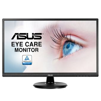 Monitor 23,8'' Asus VA249HE Full HD
