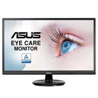 Monitor 23,8'' Asus VA249HE Full HD
