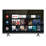 TV LED 32'' TCL 32ES560 HD Smart TV