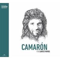 Antologia + DVD (Ed. cristal)