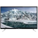 """TV LED 24"""" Panasonic TX-24DS352E HD Ready Smart TV"""