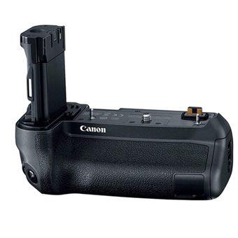 Empuñadura Canon BG-E22 para EOS/R