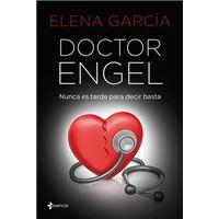 Doctor Engel