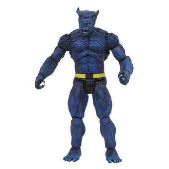 Figura Marvel  X-Men Bestia 18 cm