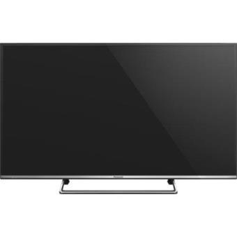 Panasonic TX-49DS500E LED 49'' Smart TV