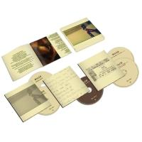 Being There Ed. Deluxe (5 CD)