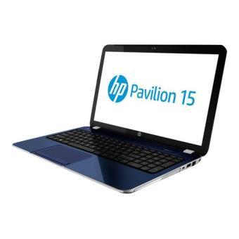 HP Pavilion 15-e027ss