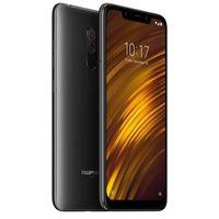 Pocophone by Xiaomi F1 6,18'' 128GB Negro