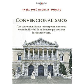 Convencionalismos