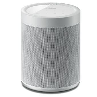 Altavoz Bluetooth Yamaha MusicCast 20 Blanco