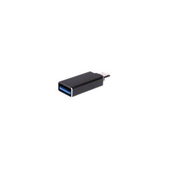 Adaptador SilverHT USB-C a USB3.0