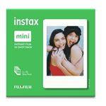 Fujifilm Instax Mini Film Glossy