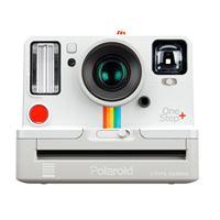 Cámara instantánea Polaroid OneStep+ Blanco