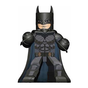 Figura Vinamates Vinyl DC Injustice - Batman