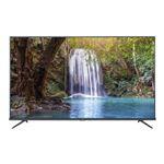 TV LED 43'' TCL 43EP640 4K UHD HDR Smart TV