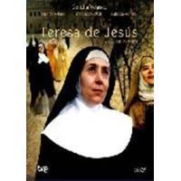 Pack Teresa de Jesús - DVD