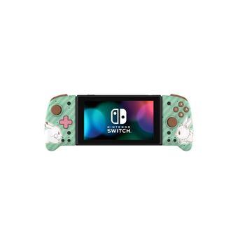 Split Hori Split Pad Pro Pikachu para Nintendo Switch