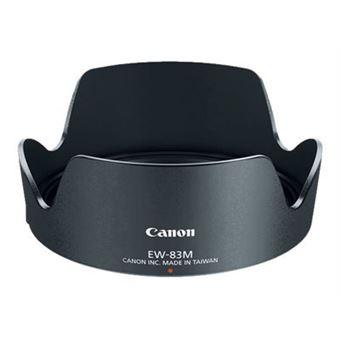 Canon  EW83M Parasol