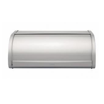 Panera Brabantia 247248 Gris metalizado