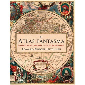 El atlas fantasma