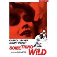 Something Wild (Ciudad salvaje) V.O.S. - DVD