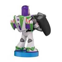 Cargador de mando Cable Guy -  Disney-Pixar Buzz Lightyear - PS4