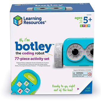 Robot programable Botley