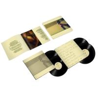 Being There Ed Deluxe - Vinilo