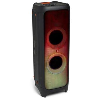 Altavoz Bluetooth JBL PartyBox 1000