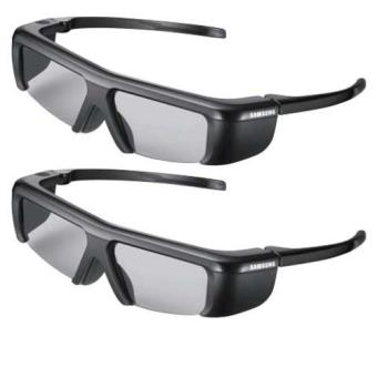 Samsung SSG-P31002 Pack 2 Gafas 3D