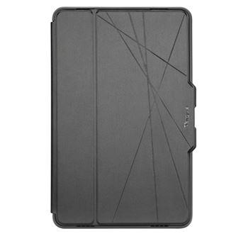 "Funda Targus Click-In Case para Samsung Galaxy Tab A 10,5"" (2018) Negro"