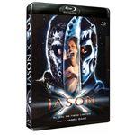 Jason X - Blu-ray