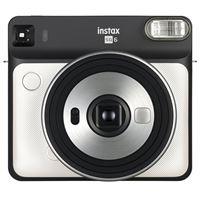 Productos similaresCámara Polaroid OneStep 2 VF Blanco. Añadir a la cesta. Cámara  instantánea Fujifilm Instax SQ6 Blanco Perlado 367f6f9f26