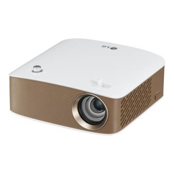 Proyector LG PH150G LED HD Ready