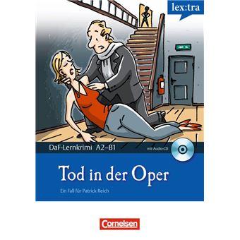 A2-B1 - Tod in der Oper