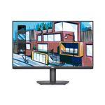 Monitor Dell S2721HSX 27'' Full HD 75Hz