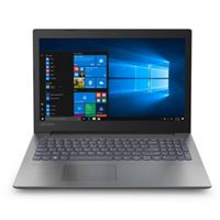 Portátil Lenovo ideapad 330-15ICH 15,6'' Negro