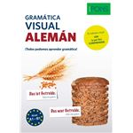 Gramatica visual aleman