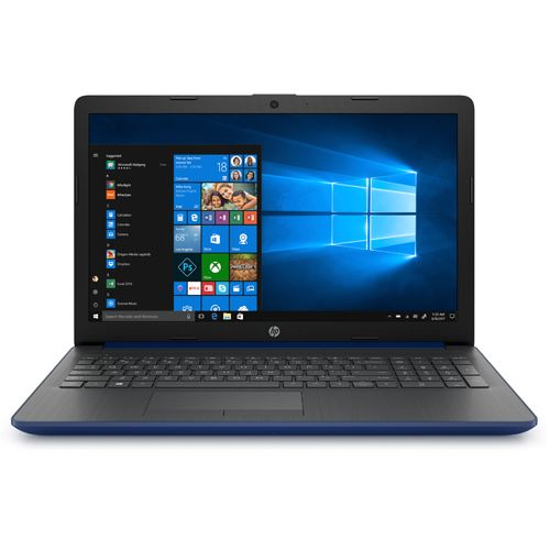 Portátil  HP Laptop 15-da1038ns 15,6``