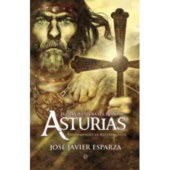 Gran aventura del reino de Asturias