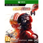 Star Wars™: Squadrons Xbox One
