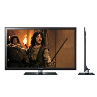 "TV LED 32"" Samsung UE32D5500 Full HD 100 Hz Ultraslim"