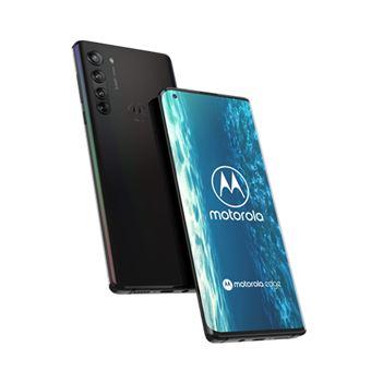 Motorola Moto Edge 5G 6,7'' 128GB Negro