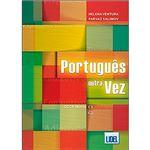 Portugues outra vez