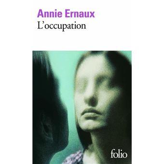 L'occupation
