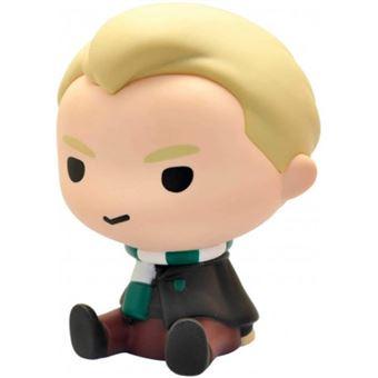 Hucha Harry Potter - Draco Malfoy