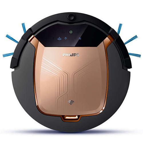 Robot Aspirador Philips SmartPro Active FC8832/01