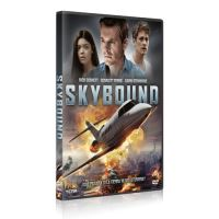 Skybound - DVD