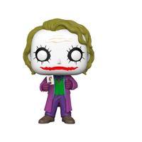 Figura Funko DC - Joker XL